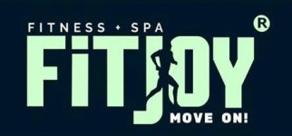 Fitjoy Fitness Ve Spa