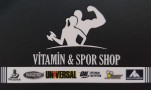 Vitamin Spor Shop