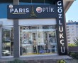 Paris Optik
