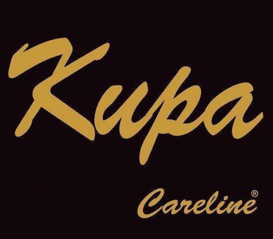 Kupa Careline Kuaför & Güzellik Salonu