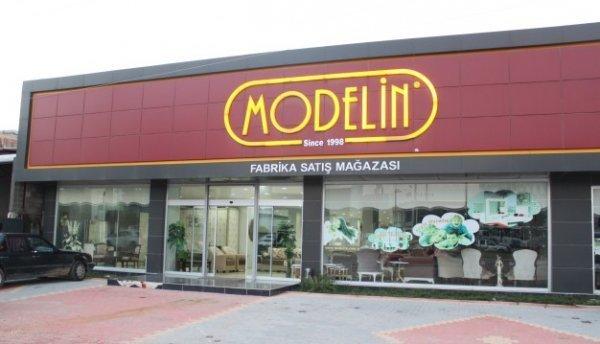 Modelin Mobilya