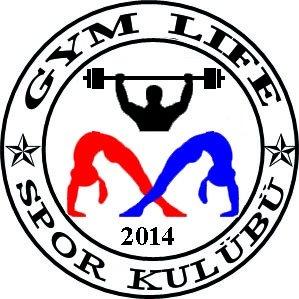 Gym Life Spor Merkezi