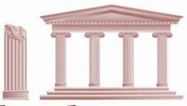 ANTİK PAKETLEME KOLONYALI MENDİL ÜRETİM - Hatay Antakya