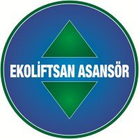 Ekoliftsan Asansörleri - Hatay Antakya