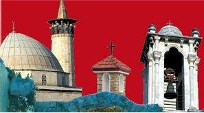GAZETEBİZİM.COM MİTHAT ÖZTÜRK - Hatay Antakya