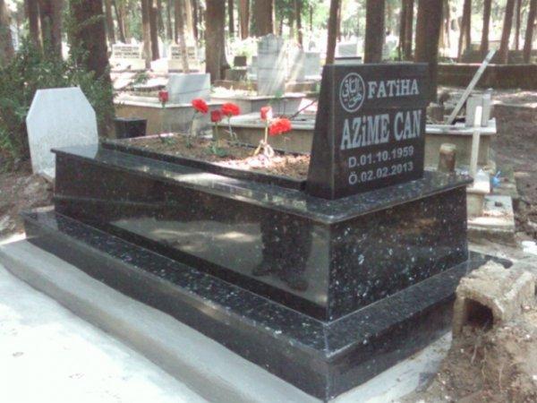 Atilla Mermer - Hatay Antakya