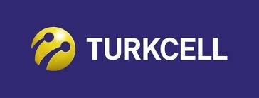 Bersu Elektronik Turkcell Yetkili Satış Noktası