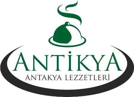 ANTİKYA RESTAURANT ANTAKYA LEZZETLERİ - Hatay Antakya