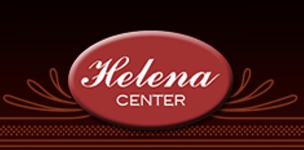 HELENA CENTER BALO KONFERANS ve DÜĞÜN SALONU - Hatay Antakya