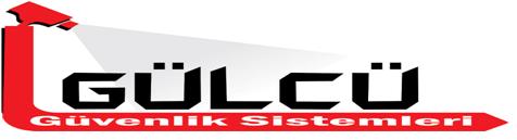 Gülcü Güvenlik Sistemleri Elektronik Güvenlik - Hatay Antakya
