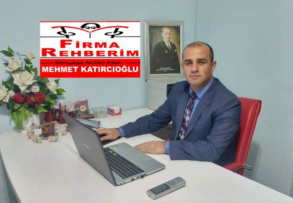 Mehmet Katırcıoğlu nun 4 Aralık Dünya Madenciler Günü Mesajı