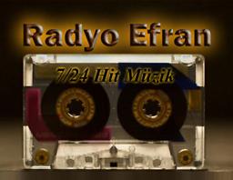 Radyo Efran