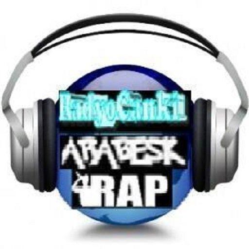 Radyo Canki