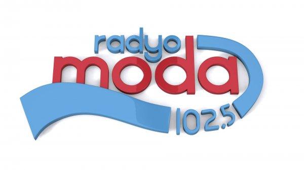 RADYO MODA