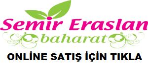Semir Eraslan