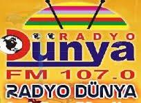 Adana Radyo Dünya 107