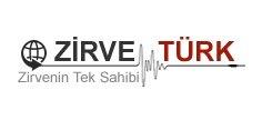 Zirve Türk