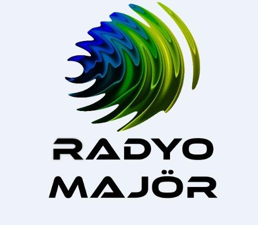 Radyo Majör