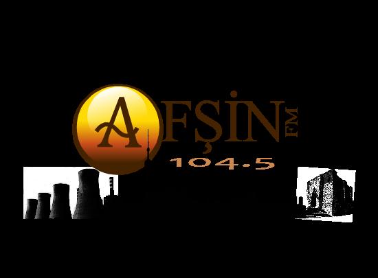 Afşin FM