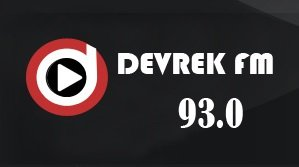 Zonguldak Devrek FM