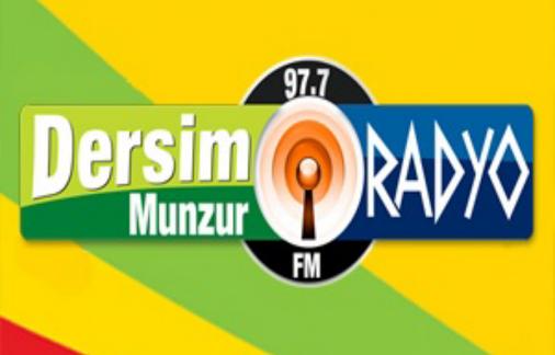 Dersim Radyo Munzur