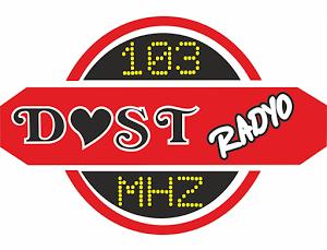 Erzincan Dost Radyo