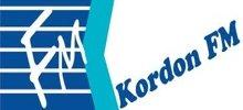 İzmir Kordon FM
