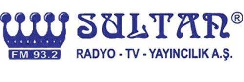 Maraş Sultan Radyo