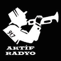 İzmir Aktif FM