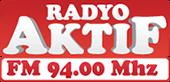 Trabzon Radyo Aktif