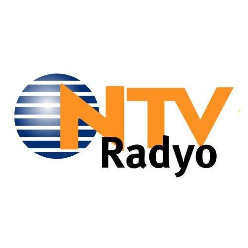NTV Radyo