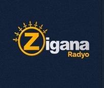 Zigana Radyo