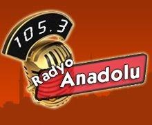 Radyo Anadolu