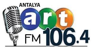 Antalya Art FM