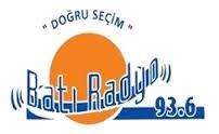 Batı Radyo