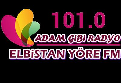 Elbistan Yöre FM