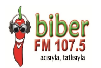 Biber FM