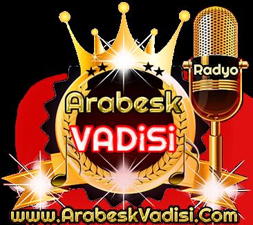 Radyo Arabesk Vadisi