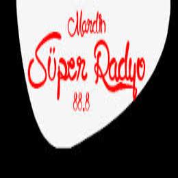 Mardin Süper Radyo