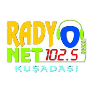 Kuşadası Radyo Net