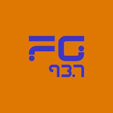 FG 93.7
