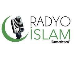 Radyo İslam (Avusturya)