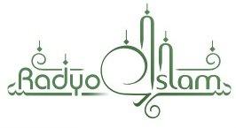 İslam Radyo