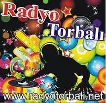 Radyo Torbalı FM
