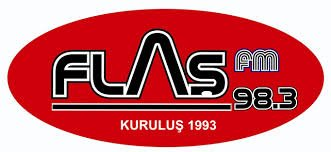 Tarsus Flash FM