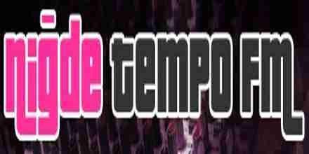 Niğde Tempo FM