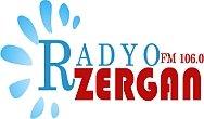 Kızıltepe Radyo Zergan