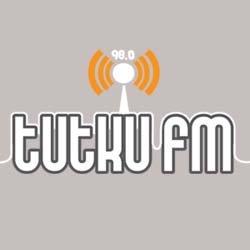 Tutku Radyo