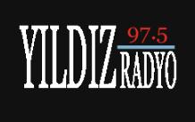 Adana Radyo Yıldız