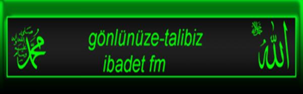 İbadet FM